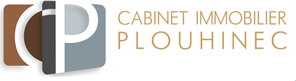 Cabinet Immobilier Plouhinec